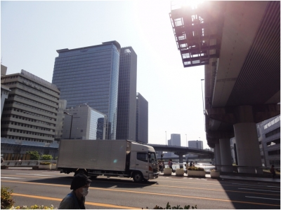 大阪260506_03_19