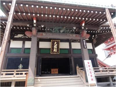 大阪260506_01_17