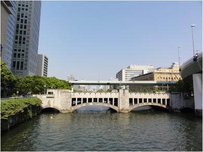 大阪260506_03_21