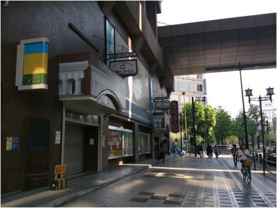 大阪250506_04_13