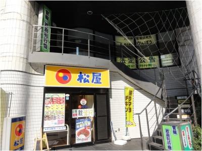 大阪260506_03_23