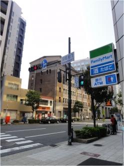 大阪260506_03_28