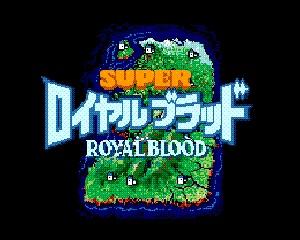 superroyalblood1.jpg