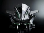 2014-Kawasaki-Ninja-H2R-Front-Official-Image_jpg_pagespeed_ce_RJmHNxj9sR.jpg