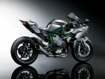 2014-Kawasaki-Ninja-H2R-Rear-Three-Quarter-Official-Image_jpg_pagespeed_ce_i5XU5YzM6X.jpg