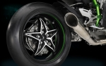 2014-Kawasaki-Ninja-H2R-Rear-Wheel-Official-Image_jpg_pagespeed_ce_lBhcmya4RS.jpg