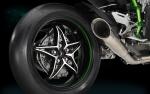2014-Kawasaki-Ninja-H2R-Rear-Wheel-Official-Image_jpg_pagespeed_ce_lBhcmya4RS.jpg