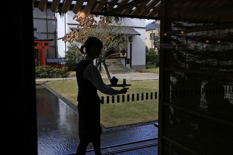 ブログ京都を食す虎屋2