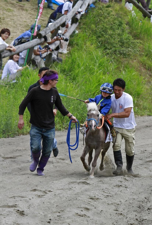 ブログ草競馬2