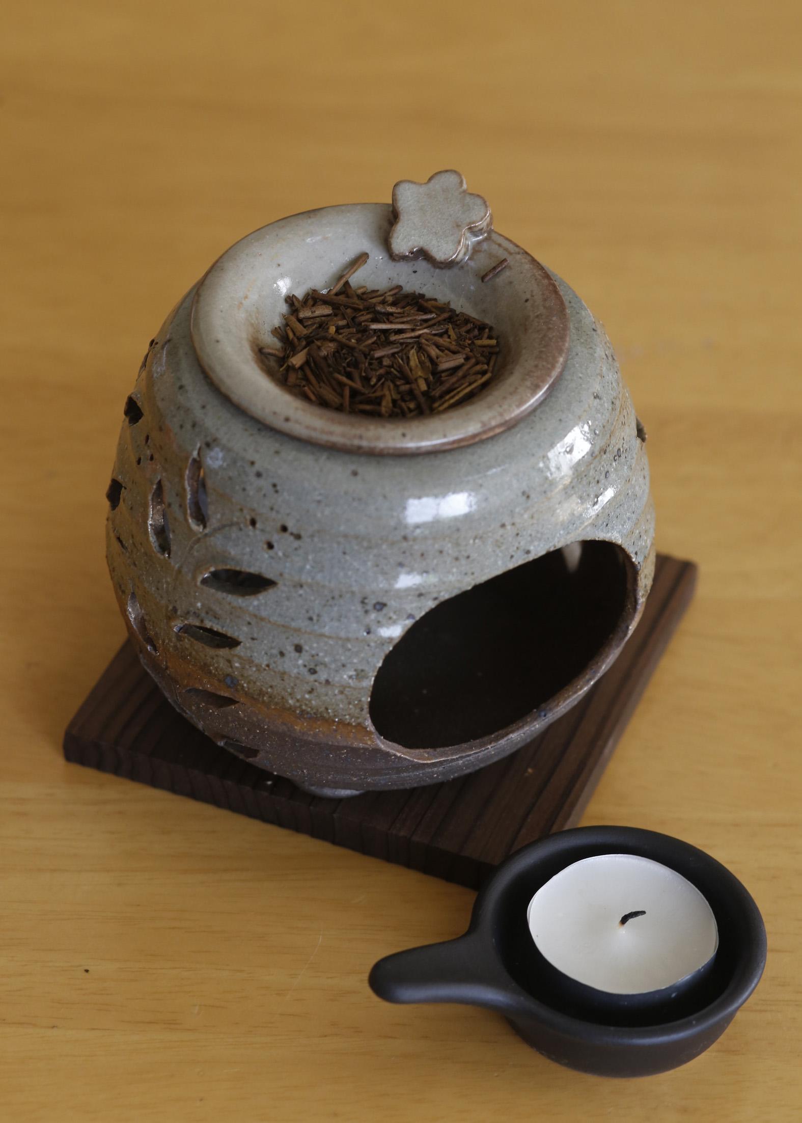 ブログ茶香炉1