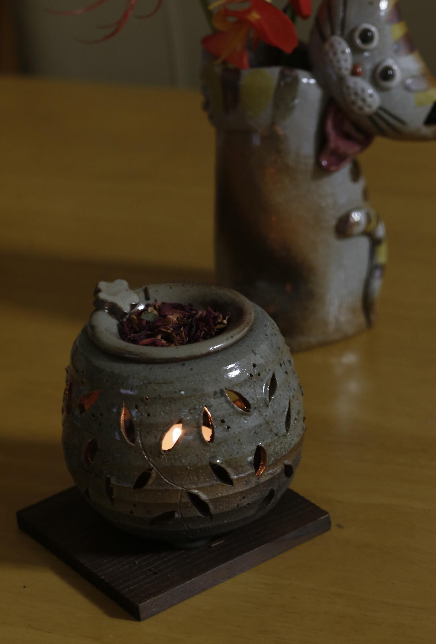 ブログ茶香炉2