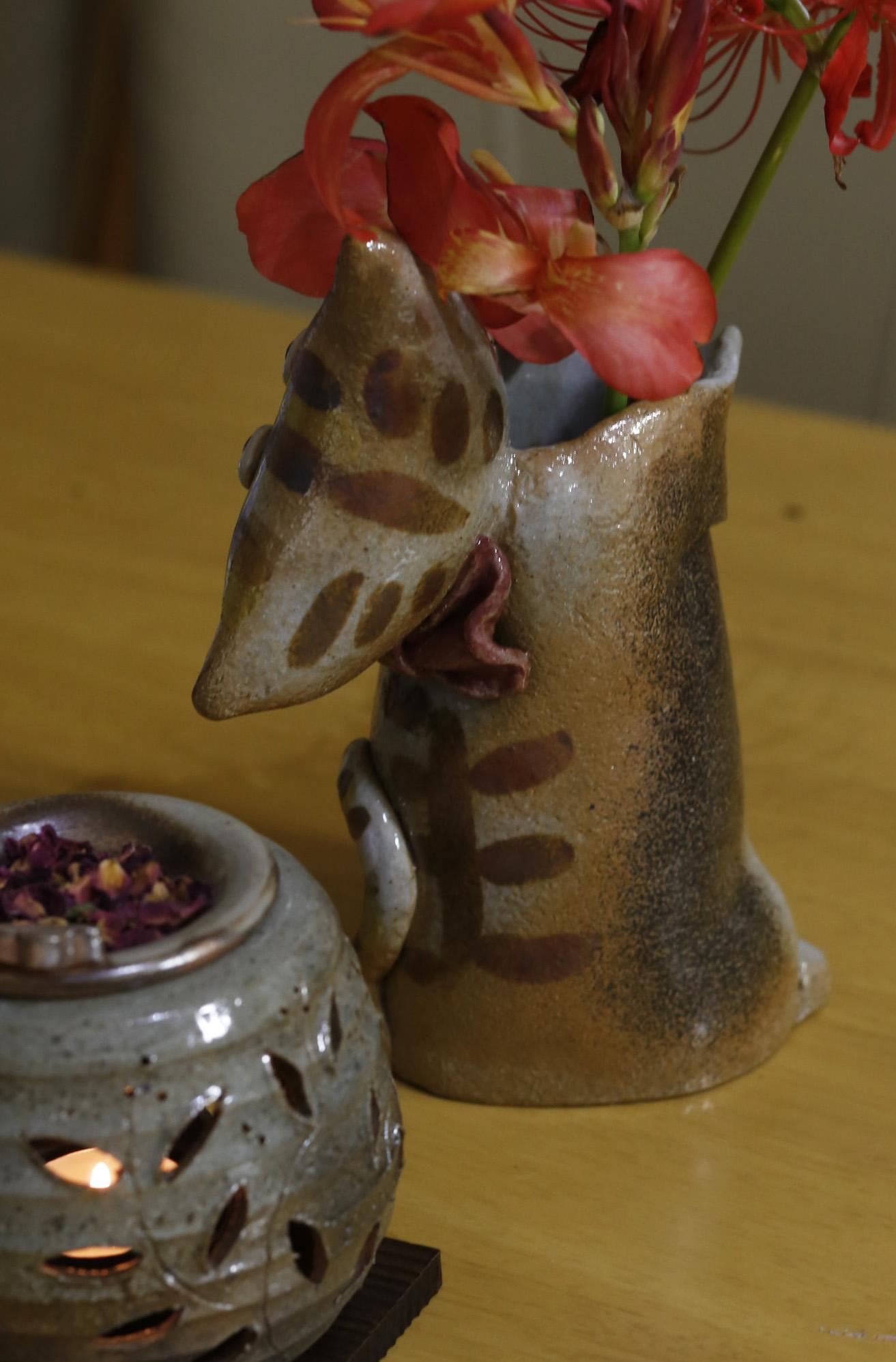 ブログ茶香炉5