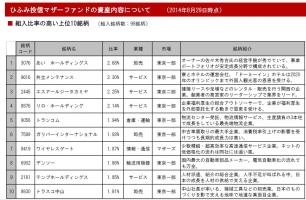 hifumikumiire201409.jpg