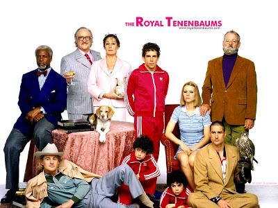 The-Royal-Tenenbaums-ben-stiller-590270_1024_768.jpg
