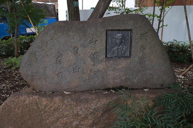 玉川上水駅009