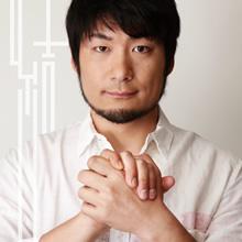 yohei_yui_tsujo_jk220.jpg