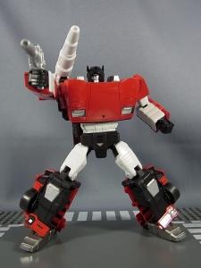 TF EXPO MP-12ランボルステッカー版8614