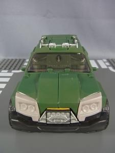 タカラトミーモール限定 トランスフォーマークラウド TFC-A02 ブローンG9057