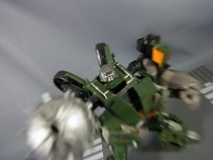 タカラトミーモール限定 トランスフォーマークラウド TFC-A02 ブローンG9109