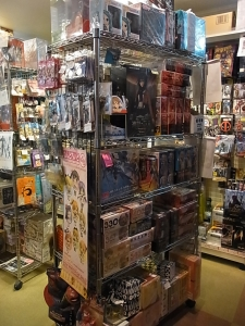店舗探訪 静岡 トイショップMM004