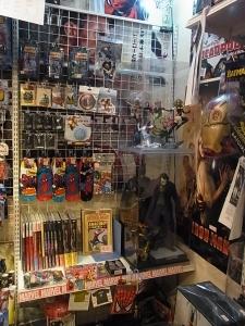 店舗探訪 静岡 トイショップMM006