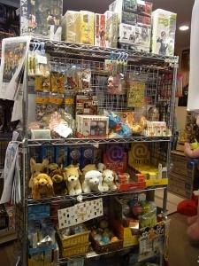 店舗探訪 静岡 トイショップMM008