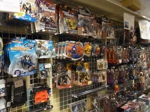 店舗探訪 静岡 トイショップMM012