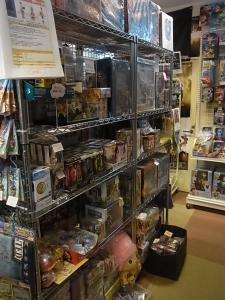 店舗探訪 静岡 トイショップMM015