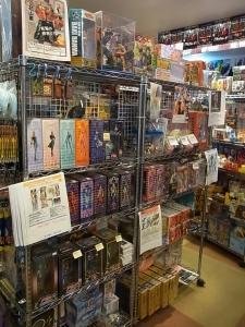 店舗探訪 静岡 トイショップMM017