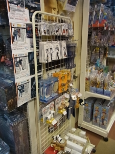 店舗探訪 静岡 トイショップMM018