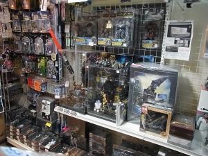 店舗探訪 静岡 トイショップMM022