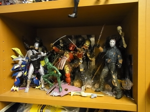 店舗探訪 静岡 トイショップMM026