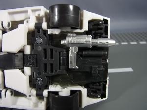 トランスフォーマー マスターピース MP-20 ホイルジャック ビークルモード019