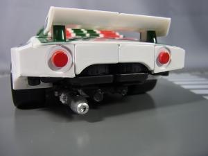 トランスフォーマー マスターピース MP-20 ホイルジャック ビークルモード020
