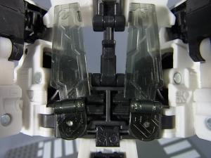 トランスフォーマー マスターピース MP-20 ホイルジャック ビークルモード029