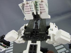 トランスフォーマー マスターピース MP-20 ホイルジャック ビークルモード032