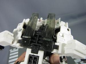 トランスフォーマー マスターピース MP-20 ホイルジャック ビークルモード033