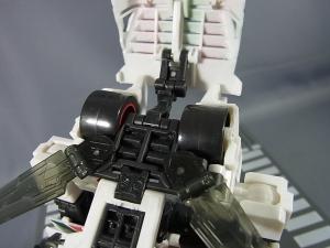 トランスフォーマー マスターピース MP-20 ホイルジャック ビークルモード035