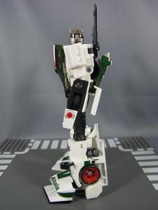 トランスフォーマー マスターピース MP-20 ホイルジャック ロボットモード007