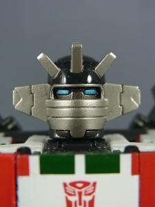 トランスフォーマー マスターピース MP-20 ホイルジャック ロボットモード008
