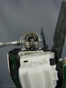 トランスフォーマー マスターピース MP-20 ホイルジャック ロボットモード016