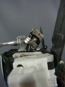トランスフォーマー マスターピース MP-20 ホイルジャック ロボットモード017