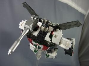トランスフォーマー マスターピース MP-20 ホイルジャック ロボットモード019
