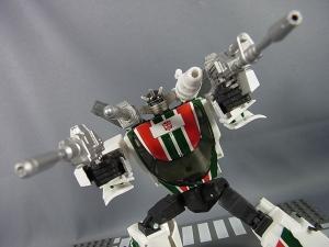トランスフォーマー マスターピース MP-20 ホイルジャック ロボットモード022