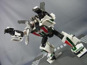 トランスフォーマー マスターピース MP-20 ホイルジャック ロボットモード026