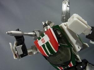 トランスフォーマー マスターピース MP-20 ホイルジャック ロボットモード033