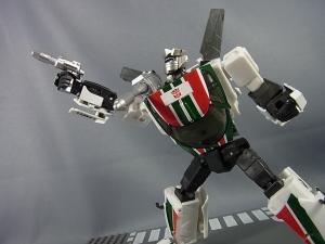 トランスフォーマー マスターピース MP-20 ホイルジャック ロボットモード038