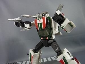 トランスフォーマー マスターピース MP-20 ホイルジャック ロボットモード039