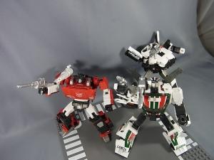 トランスフォーマー マスターピース MP-20 ホイルジャック ロボットモード041