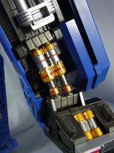 ULTIMETAL UM-01 OPTIMUS PRIME 01 FIGURE040